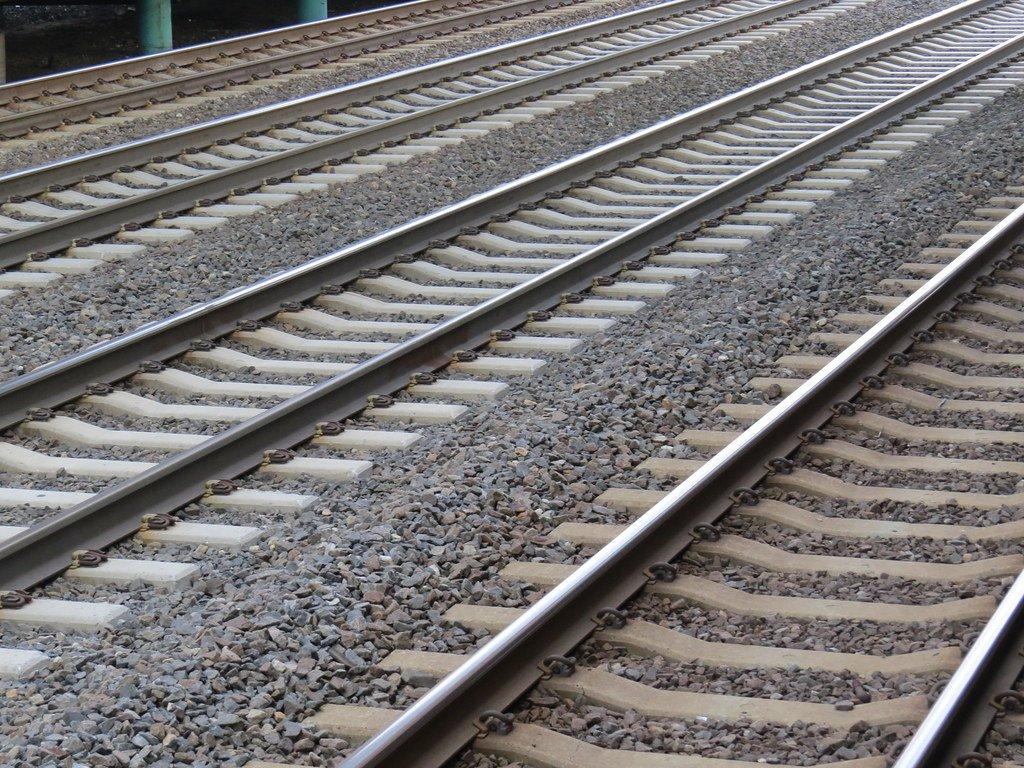 Tulsa Port of Catoosa Rail Maintenance Project Begins November 9, 2020